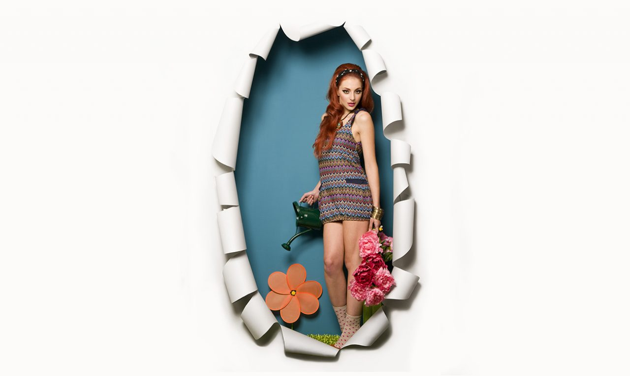 Goko-Fashion-Photographer-Campaign-SS-2012-Babashop-Pinup-Madrid-cover-1300x776