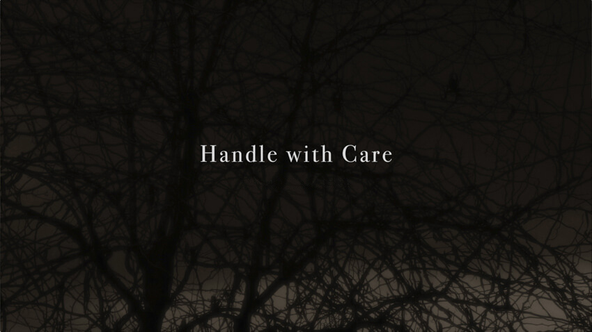 HANDLE-WITH-CARE-Goko-Fashion-Photographer-cover-video-850x478